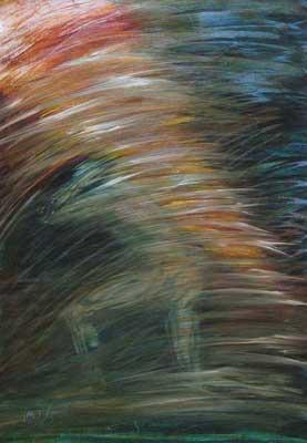 24ab.goa-pap.35x50