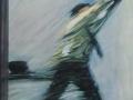 18ab.goa-pap.35x50