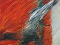 19ab.goa-pap.35x50