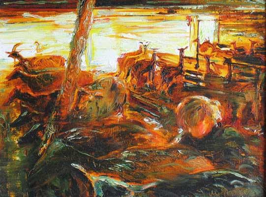 22switz.oil-can.40x30
