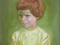 23lydia.oil-pressedb.40x50