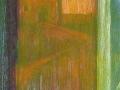 10sp.oil-linen.55x60