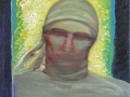 12sp.oil-canvas.40x50
