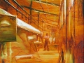 28sp.oil-wood.35x30