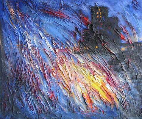 01silo.oil-can.60x50