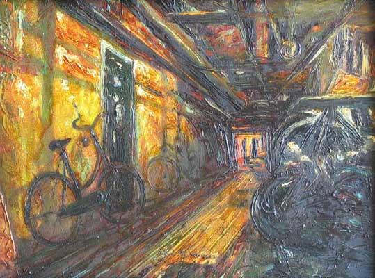 22silo.oil-can.40x30
