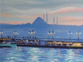 02!galatabridge.oil-linen.5